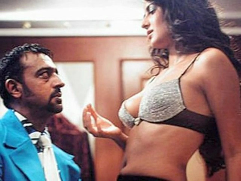Hot Bollywood News