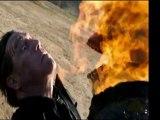 Watch Ghost Rider Spirit Of Vengeance - Movie Review