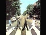 The Beatles par Yann Come together - Vidéo Dailymotion