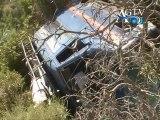 Incidenti stradali a Porto Empedocle AGTV 11 08 2010.mpg