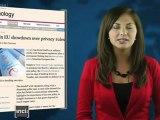 Google's New Privacy Policy Violates EU Law, Regulators Say