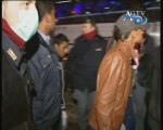 Nuova emergenza di immigrazione clandestina AGTV 10-02-2011.wmv