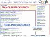 Expertos en Marketing Online | google adwords | posicianamiento en buscadores | Campañas de publicidad por internet | Posicionamiento web |  Publicidad mas efectiva online