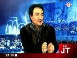 L'humoriste Fellag en spectacle à Bonlieu (Annecy)