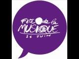 Vistacity-Musique-Tour-Fête-de-la-Musique-Paris-by-INTERVIEW