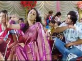 Exclusive SMS - New 2012 Telugu theatrical Trailer,Mahesh Babu,Sudheer Babu, Regina Casandra