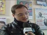 Giornata della memoria News-AgrigentoTV