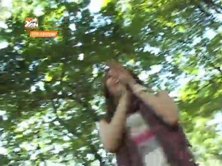 YANTV - YAN Around tập 1 - Sài Gòn về đêm - part 3