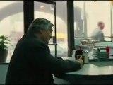 Trailer: Being Flynn