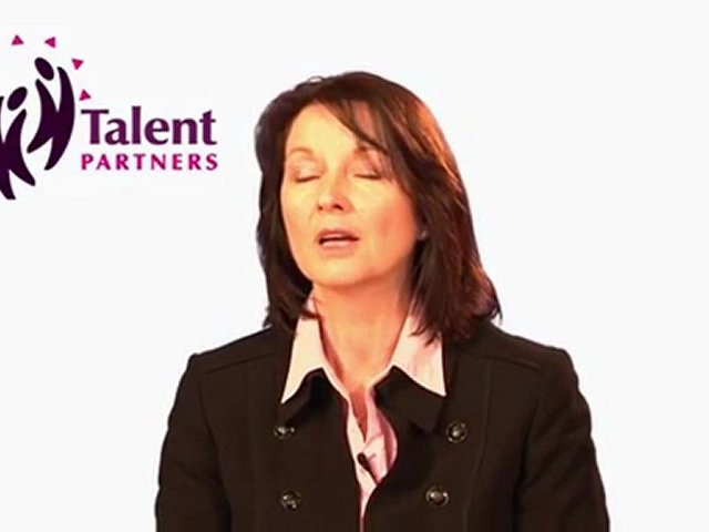 Executive Coaching What is it and its Benefits