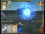 Baten Kaitos - VidéoTest - RPG - Gamecube