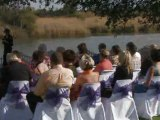 Waterfront Guest House - South Africa Travel Channel 24