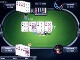 Comment envoyer vos documents à PokerStars ?