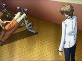 Special A (MINAMI Maki) Episode 2 VF