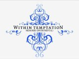 Within Temptation - Memories (Instrumental)