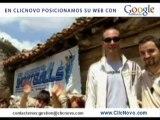 ClicNovo.com | Campaña adwords | Campañas Google adwords | Empresa adwords | posicionamiento en Google | Posicionamiento web | publicidad en google | publicidad en internet | Publicidad mas efectiva