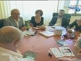 Agrigento, incontro sulla tutela del consumatore News-AgrigentoTV