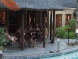 La Lechere Guest House & Hotel - South Africa Travel Channel 24