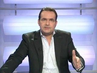 DUPLEX J. LEMOIGNE (Extrait d'Espace Clubs du 01/03/2012)