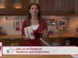 Quick Thailicious Turkey Stir-Fry Recipe