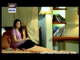 Khushboo Ka Ghar Episode 145 - 1st March 2012 part 1