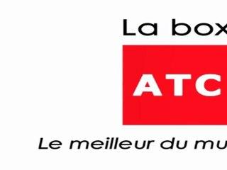 ATC Box (2ème version)