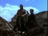 4--El robo de Las Momias de Guanajuato PT4.