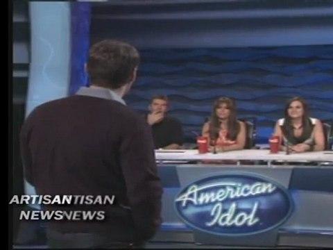 Kara Dioguardi Exits American Idol