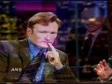 Emmy Awards 2010 The Year Of The Newcomer, As Jon Stewart Beats Conan