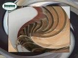 Achat Vente Maison  Pomérols  34810 - 300 m2