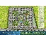 Nimbus Palm Village ^^9899606065^^ IITL Nimbus Group Noida | Nimbus Palm Village Rate @ Nimbus The Palm Village