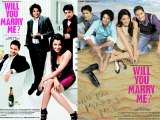 Will You Marry Me - Movie Review - Rajeev Khandelwal Mughda Godse Shreyas Talpade