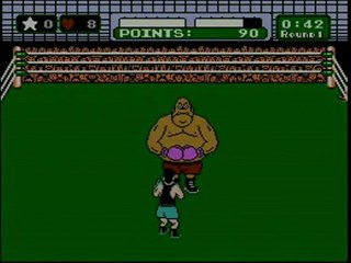 Punch-Out !! - eShop Trailer de