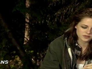 The Twilight Saga Breaking Dawn Part 1 Steamy Sex Scene Cut