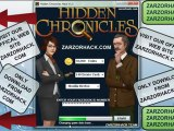 HIDDEN CHRONICLES HACK (ESTATE CASH AND COINS) UPDATED + FREE DOWNLOAD *NEW 2012