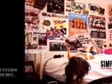 Simple Plan Talks Warped, Get Your Heart On Vs Blink-182