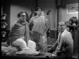 Darshan Kab Doge - Kishore Kumar Classic Song - Bhagam Bhag