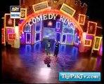 Comedy Kings Season 6 Episode 1 - By Ary Digital -Prt 1