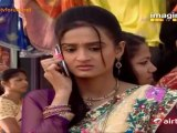 Baba Aiso Var Dhoondo - 2nd March 2012 Video Online Pt2