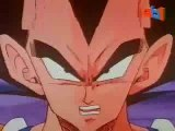 clip BOF music Cool Dragon Ball z