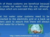 Four Things to Look for when Choosing and Installing Solar Power Energy for Your Home