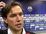 Nijmegen1 Sport: Voorbeschouwing FC Utrecht - NEC 02-03-2012