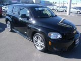 2008 Chevrolet HHR for sale in Las Vegas NV - Used Chevrolet by EveryCarListed.com