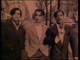 Antenne 2 31 Mai 1991 2 Pubs,1 B.A.,Fin JT Nuit,Météo,Fermeture Antenne