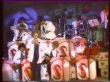 """IPSOS-CORFOU été 1983  - Spectacle """" Le Splendid """""""