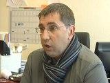 Un conciliateur à la mairie de Brunoy