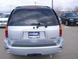 2007 GMC Envoy for sale in Tulsa OK - Used GMC by EveryCarListed.com