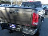 2007 GMC Sierra 1500 for sale in Winston-Salem NC - Used GMC by EveryCarListed.com
