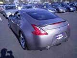 2009 Nissan 370Z for sale in Kennesaw GA - Used Nissan by EveryCarListed.com