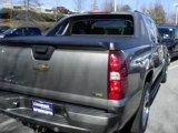 2008 Chevrolet Avalanche for sale in Winston-Salem NC - Used Chevrolet by EveryCarListed.com